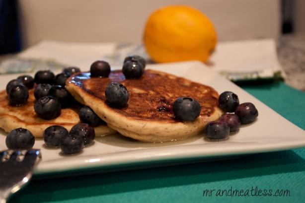 blr pancakes1