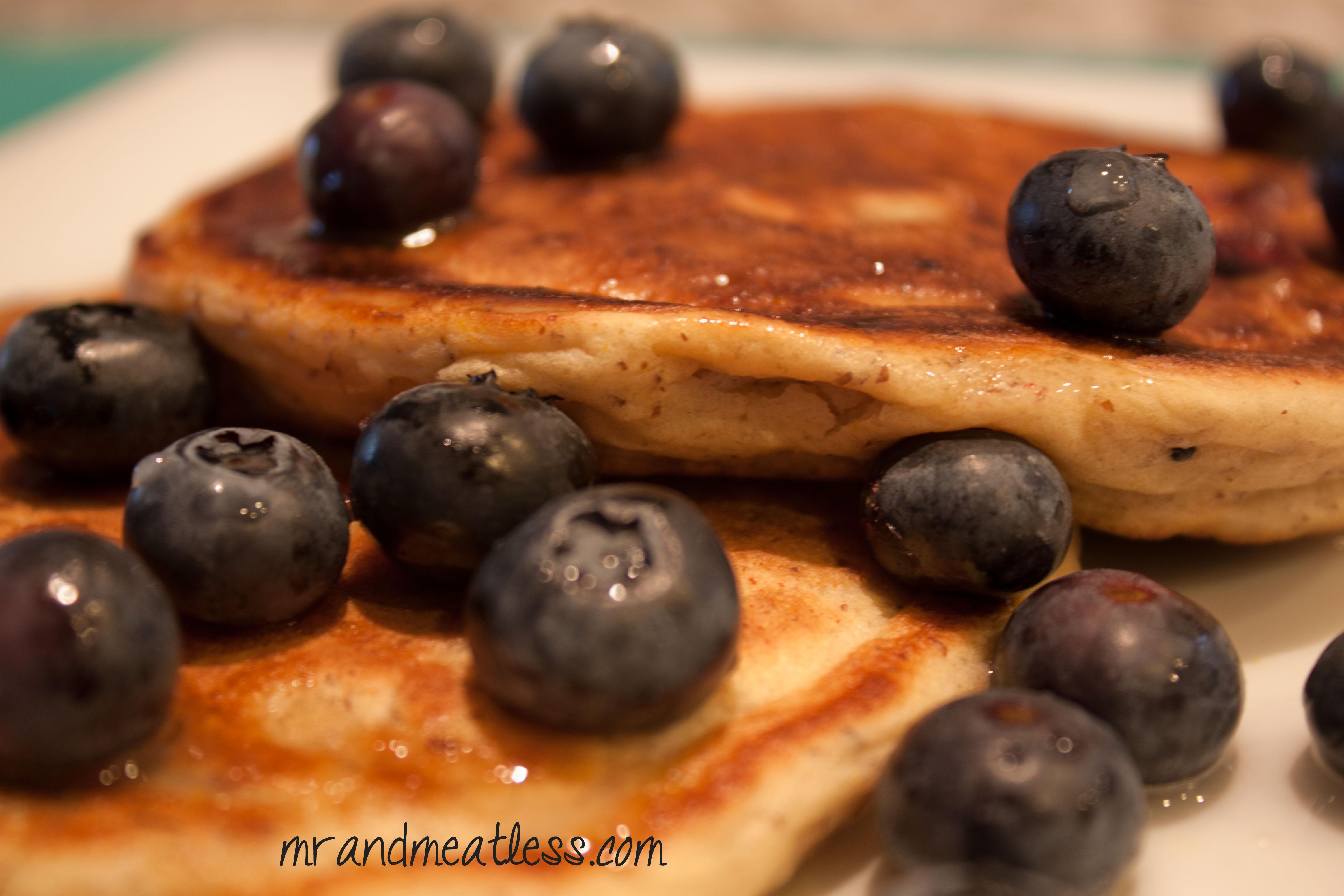 blr pancakes2