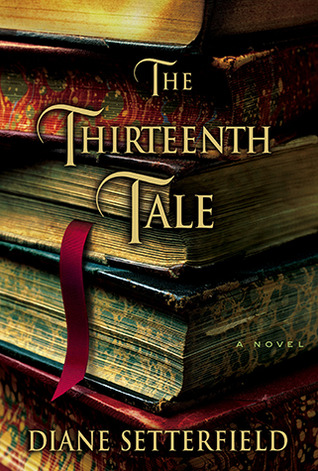 thirteeth tale