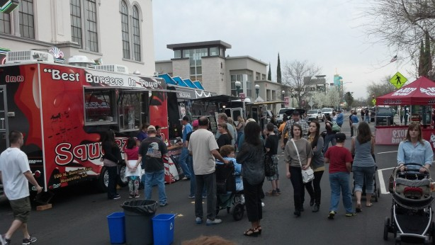 food trucks8