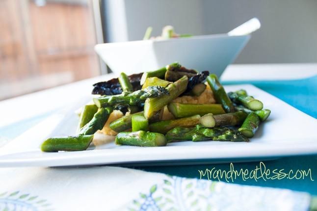 asparagus polenta3