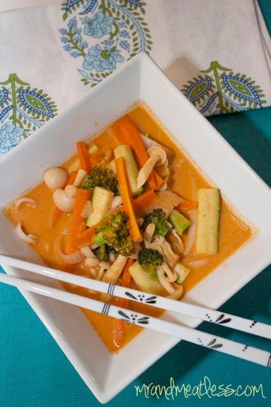 thai noodles1