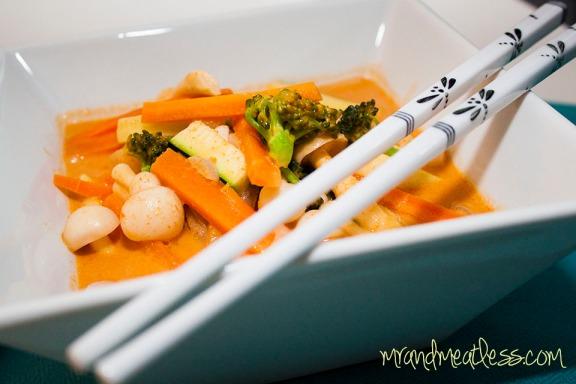 thai noodles2
